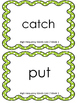 Big Fish for Max--Supplemental--Reading Street 1st Grade