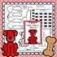 Big Red Dog Craft & Class Book