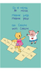 Bilingual Easy Reader Level 1 : Short Stories for Kids