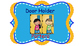 Bilingual Nautical Theme Classroom Helpers2