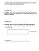 Bilingual Perimeter and Area Practice sheet