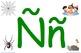 Bilingual Playdough Letter Mats