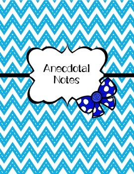 Bow Binder Covers/Dividers