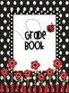 Binder Lady Bug Picnic Teacher Totebook