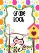 Binder Owl See You in My Dreams Teacher Totebook
