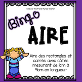 Bingo - Aire