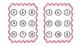 Bingo Numbers to 20