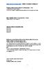Biochemistry Mnemonics for students and Educators