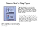 Biography Flipper: Jackie Robinson