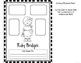 Biography Flipper: Ruby Bridges