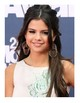 Biography Puzzles - with Selena Gomez & Shakira