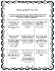 Fun Reading Response Activities for Guided Reading, homewo