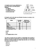 Biology Diagnostic Assessment