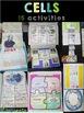Biology Interactive Notebook Activities