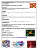 Biology Labs - life science observations of flowers, insec