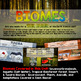 Biome PowerPoint - Interactive