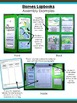 Biomes Lapbook - Biomes Research & Informational Writing -