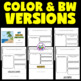 Biomes Activities (Biomes Flipbook)
