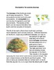 Biomes, Ecosystems and Habitats Common Core workbook