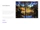 Biomes- Virtual Field Trip