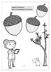 STEAM Biomimicry for Young Children - Britain