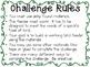 Bird Feeders: Engineering Challenge Project ~ Great STEM A