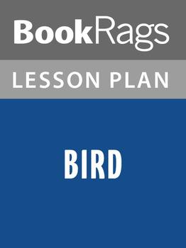 Bird Lesson Plans
