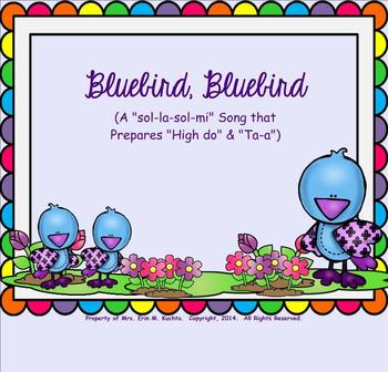 Bird Song Collection BUNDLE - SMART NOTEBOOK Edition