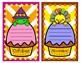 Birthday Mini-Posters Freebie!