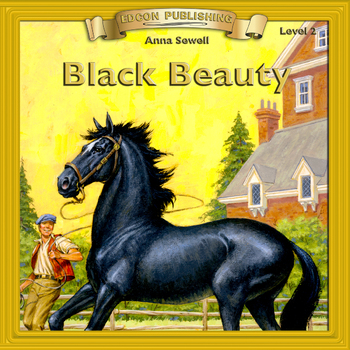 Black Beauty Audio Book MP3 DOWNLOAD