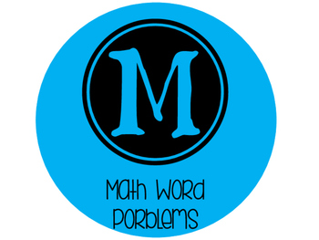 Black & Brights Math Workshop Posters