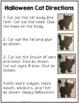 Black Cat Art Project