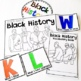 Black History Month for the Primary Classroom