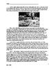 Black History: Biography Musician DUKE ELLINGTON 14 Compre