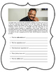 Black History Month Biographies for Reading Comprehension
