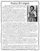 Black History Month Biography Writing Pack