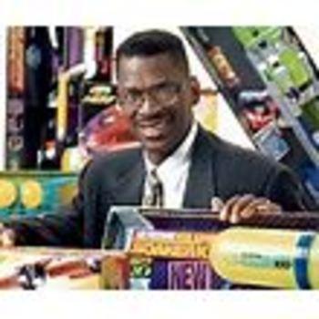 Black History Week 2-Famous Inventors