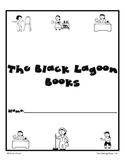 Black Lagoon Unit