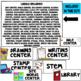 Editable Center Labels