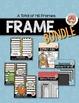 Frame Bundle