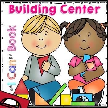Blocks Center : I Can List