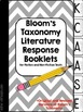 Bloom's Taxonomy Revised Version Bundle for Higher Order Thinking