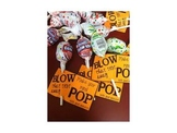 Blow Pop Motivational Candy Tags