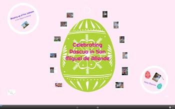 Pasqua/Easter