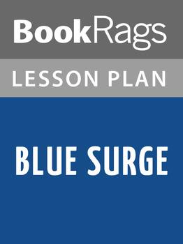 Blue Surge Lesson Plans