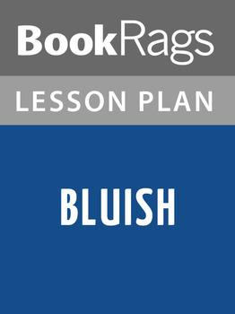 Bluish Lesson Plans