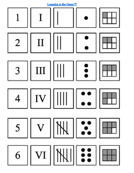 Board Game Counters