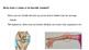 Body Investigators -Student Example