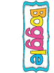 Boggle - Long Vowels (AI, AY, OA, OW, EE, EA, IE, IGH, Y, UE, EW)