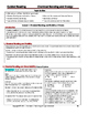 Bond Energy & Stability of Atoms: Guided Study Notes & Pra
